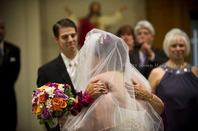 CMA lagoon Holy Rosary wedding (22)