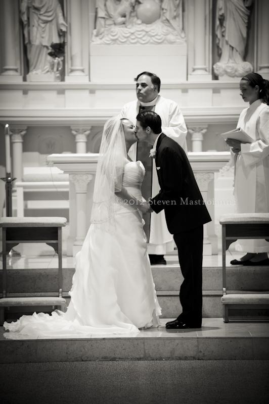 CMA lagoon Holy Rosary wedding (21)