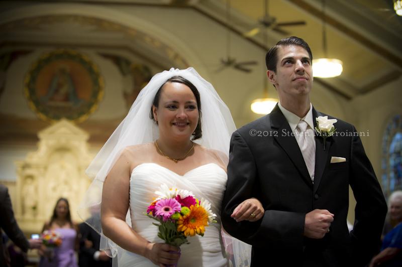 CMA lagoon Holy Rosary wedding (19)