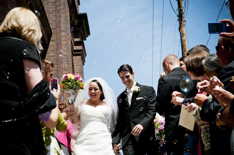 CMA lagoon Holy Rosary wedding (16)