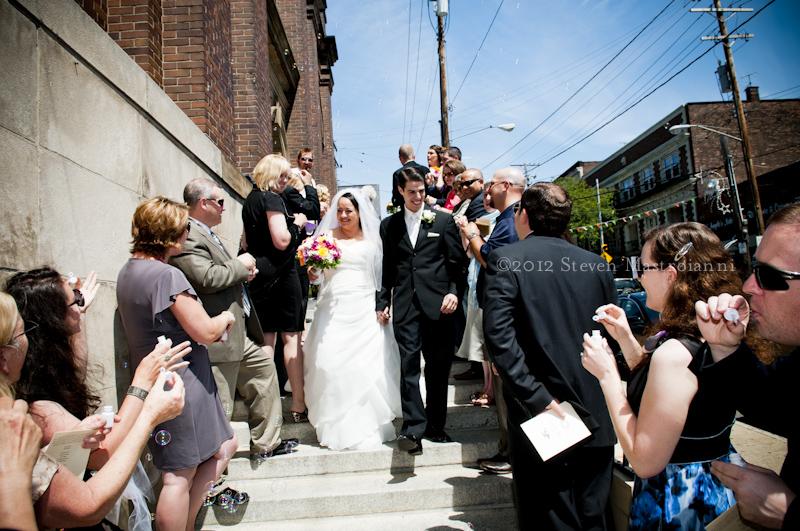 CMA lagoon Holy Rosary wedding (15)