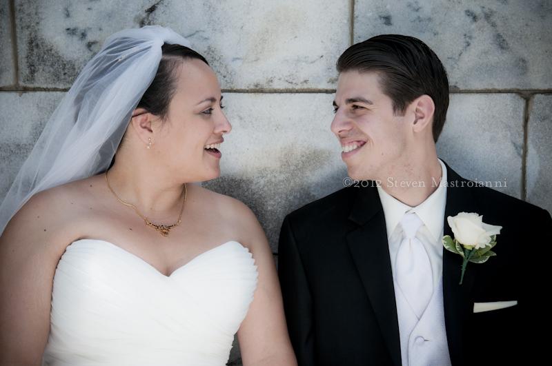 CMA lagoon Holy Rosary wedding (13)