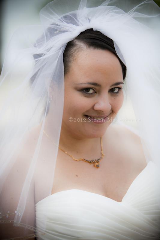 CMA lagoon Holy Rosary wedding (11)