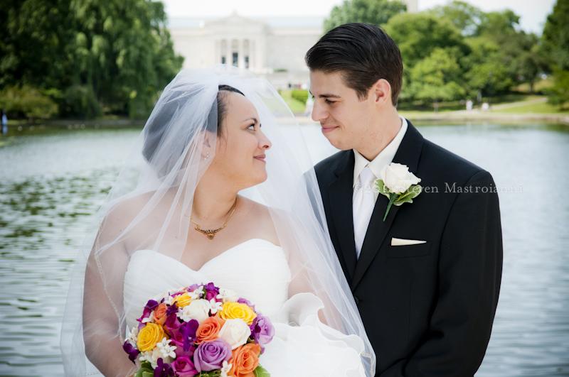 CMA lagoon Holy Rosary wedding (10)