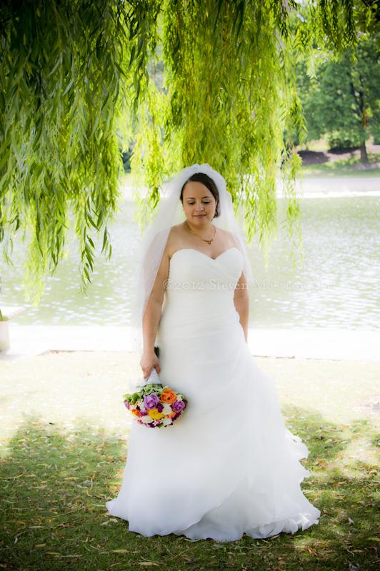CMA lagoon Holy Rosary wedding (8)