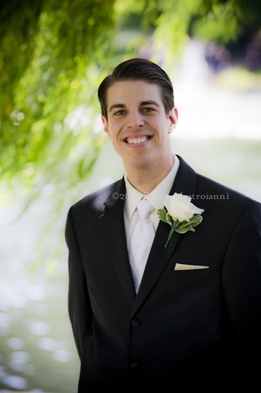 CMA lagoon Holy Rosary wedding (7)