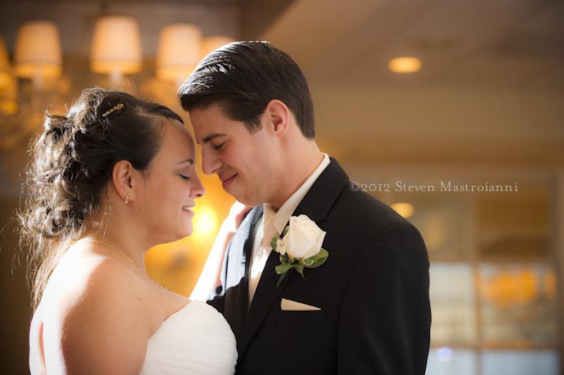 CMA lagoon Holy Rosary wedding (2)