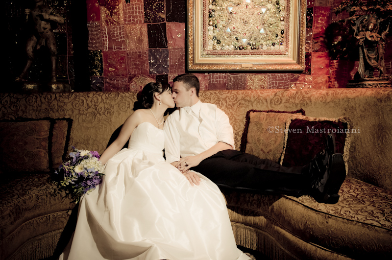 Cleveland wedding House of Blues St Basil Mastroianni (19)