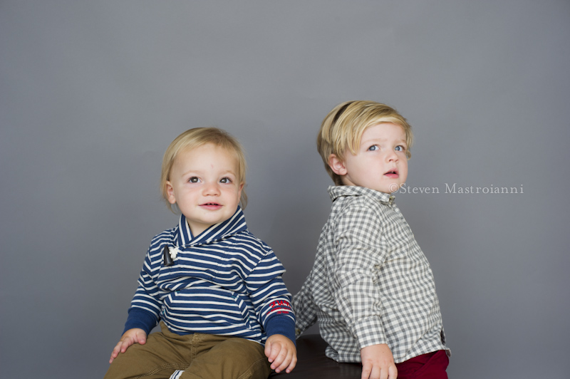 cleveland family portraits mastroianni (10)