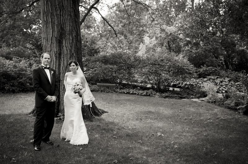 cleveland botanical garden wedding photos mastroianni