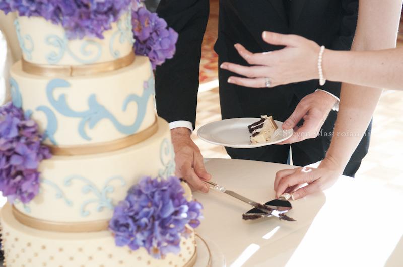 renaissance cleveland wedding mastroianni photography