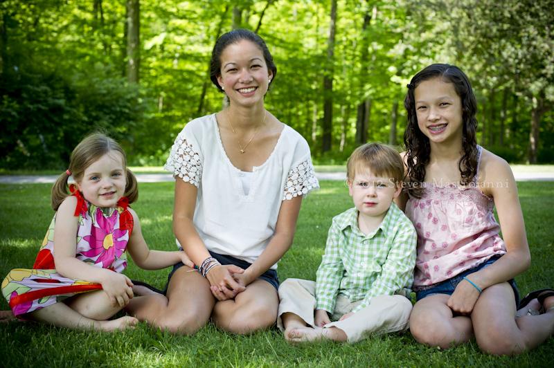cleveland family portraits mastroianni (5)