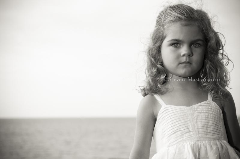 cleveland children portraits Mastroianni (2)