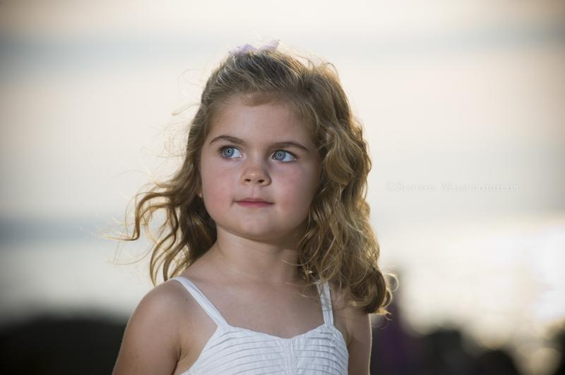 cleveland children portraits Mastroianni (19)