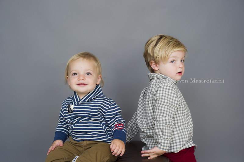 family portraits Cleveland photographer (8)