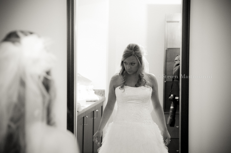 Cleveland Ohio Wedding Photographer (7)