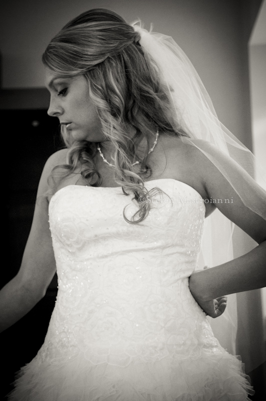 Cleveland Ohio Wedding Photographer (8)