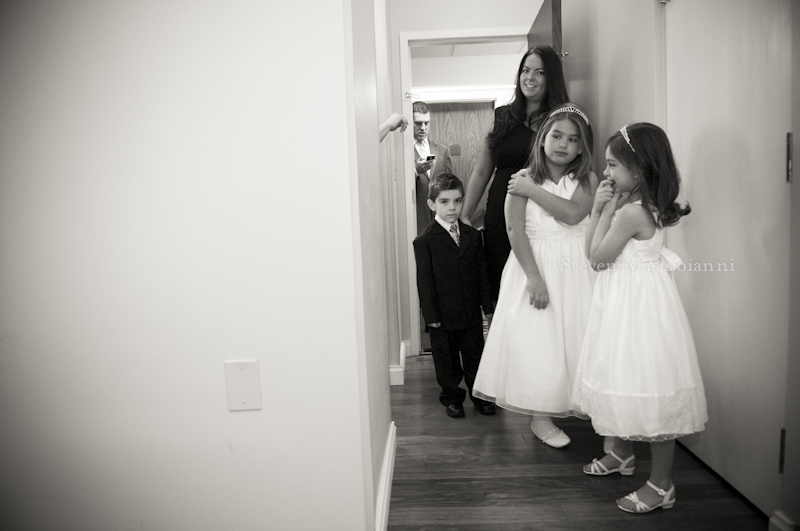 Cleveland Ohio Wedding Photographer (10)