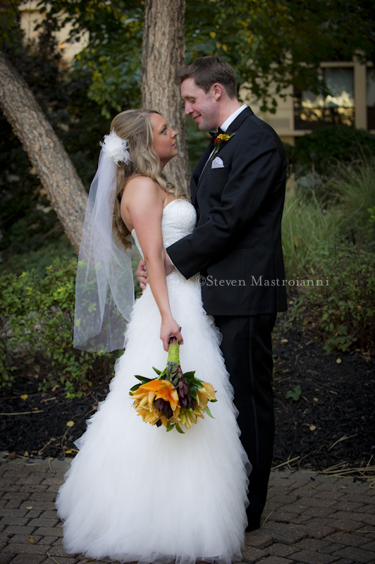 Cleveland Ohio Wedding Photographer (28)