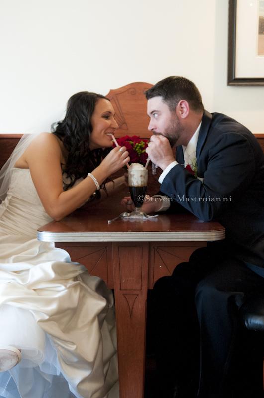 Cleveland wedding photos (26)