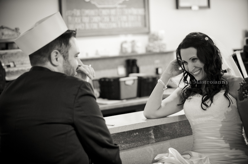 Cleveland wedding photos (24)