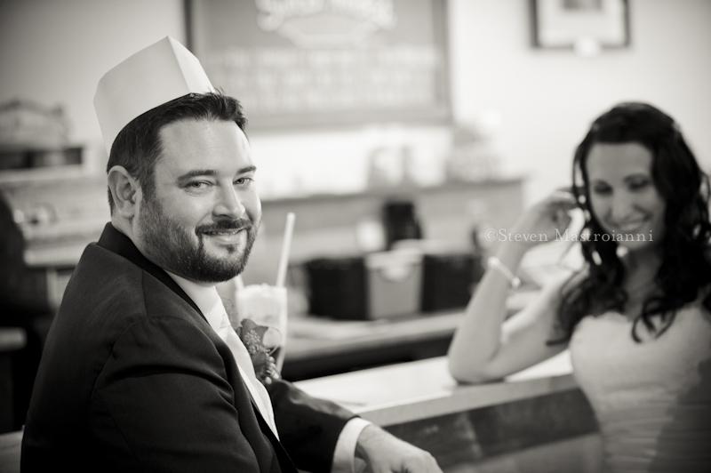 Cleveland wedding photos (23)
