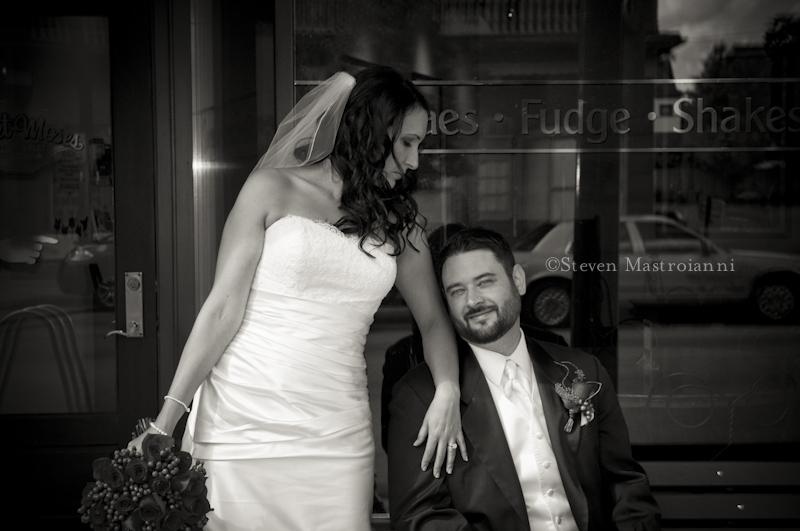 Cleveland wedding photos (22)