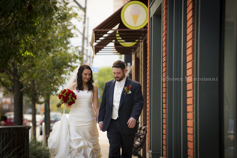 Cleveland wedding photos (20)