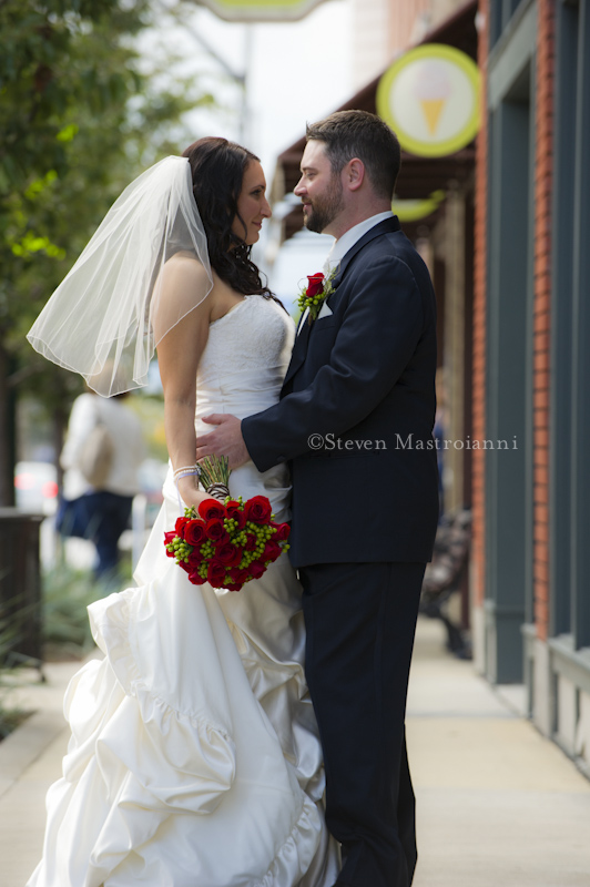 Cleveland wedding photos (16)