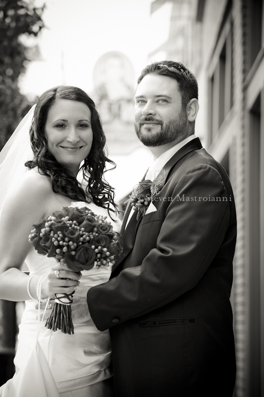 Cleveland wedding photos (14)