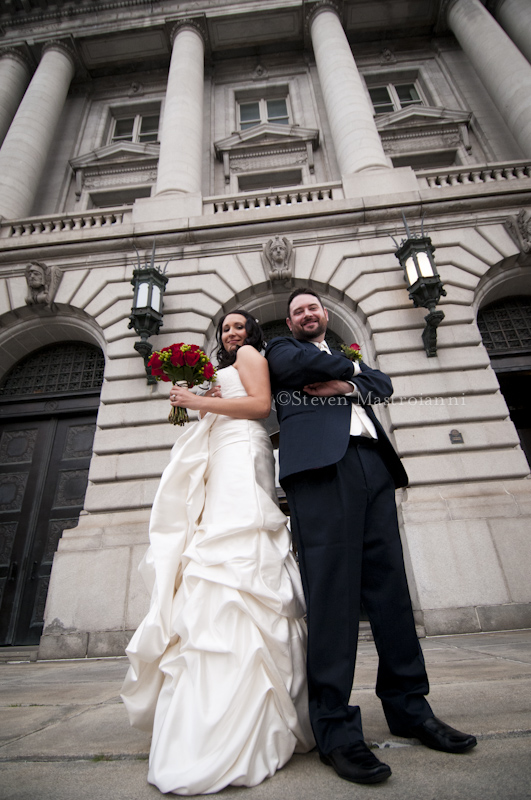 Cleveland wedding photos (10)