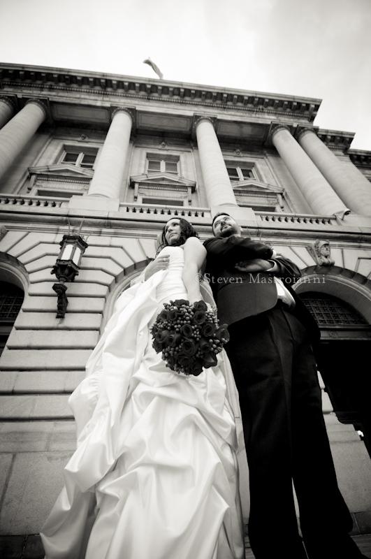 Cleveland wedding photos (8)