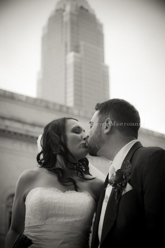 Cleveland wedding photos (7)