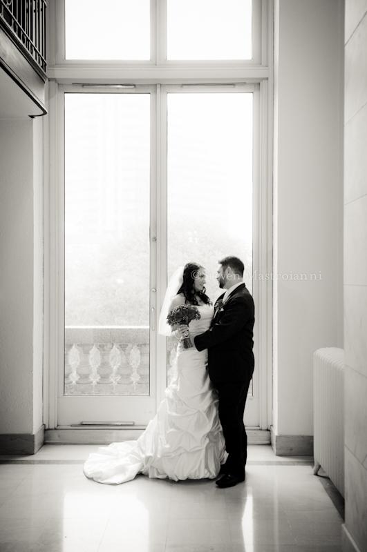 Cleveland wedding photos (6)