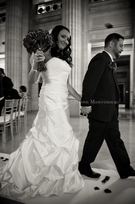 Cleveland wedding photos (5)
