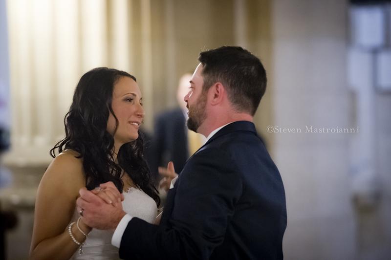 Cleveland wedding photos (4)