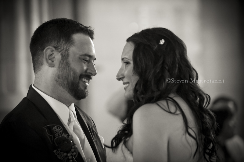 Cleveland wedding photos (3)