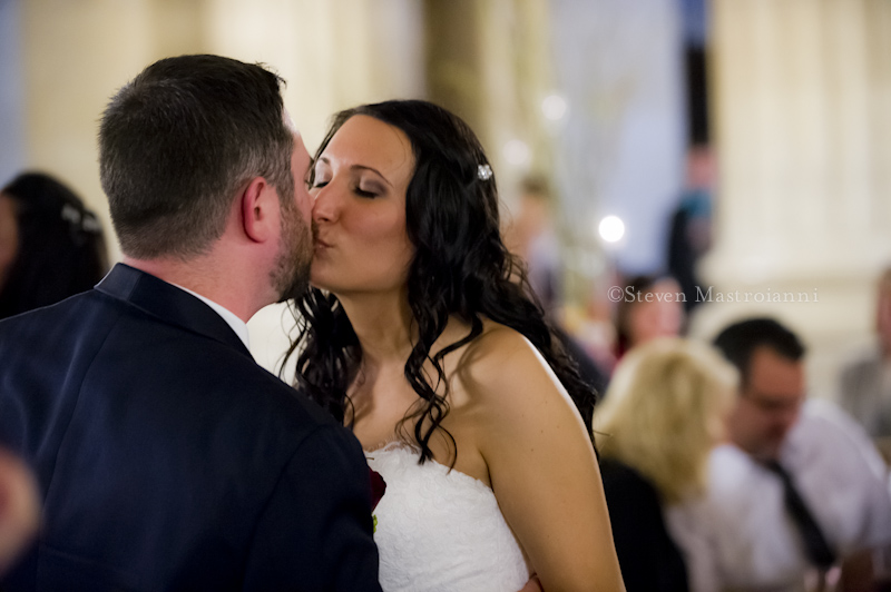 Cleveland wedding photos (2)