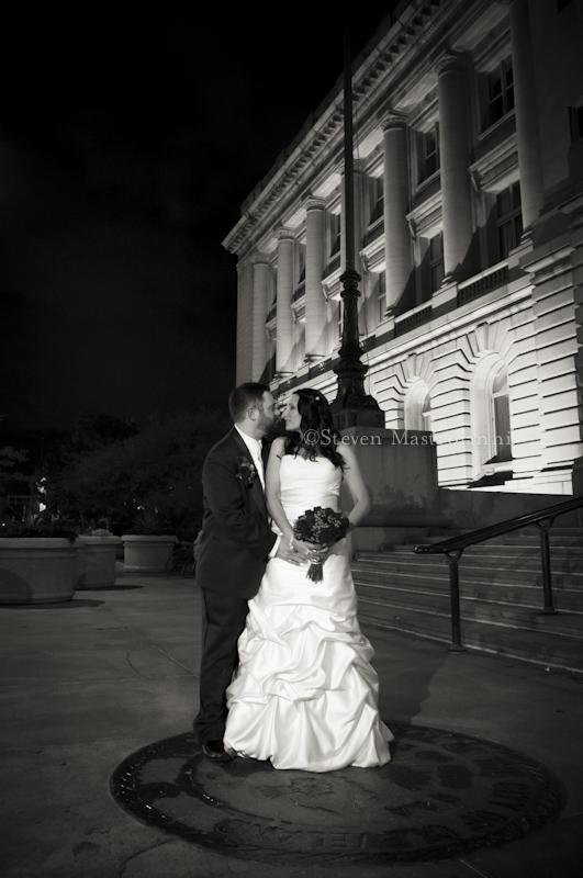 Cleveland wedding photos (1)