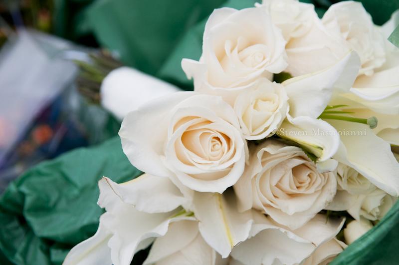 John Christ Winery Avon wedding photos (21)