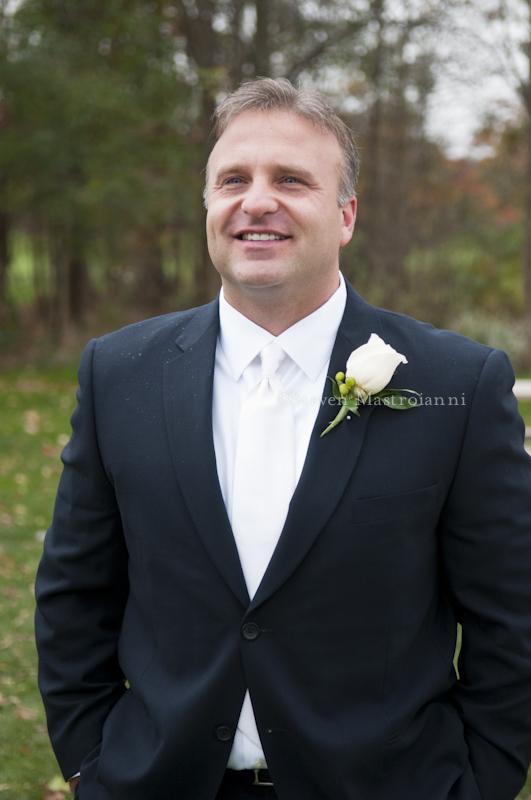 John Christ Winery Avon wedding photos (20)