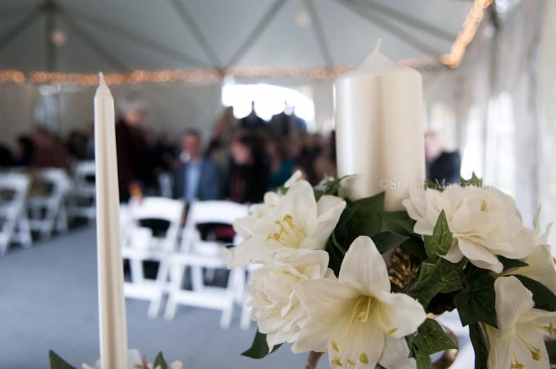John Christ Winery Avon wedding photos (19)