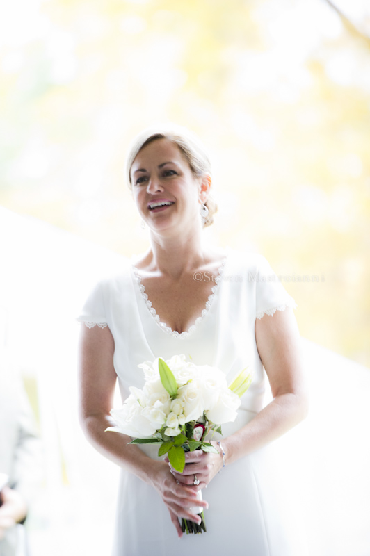 John Christ Winery Avon wedding photos (18)