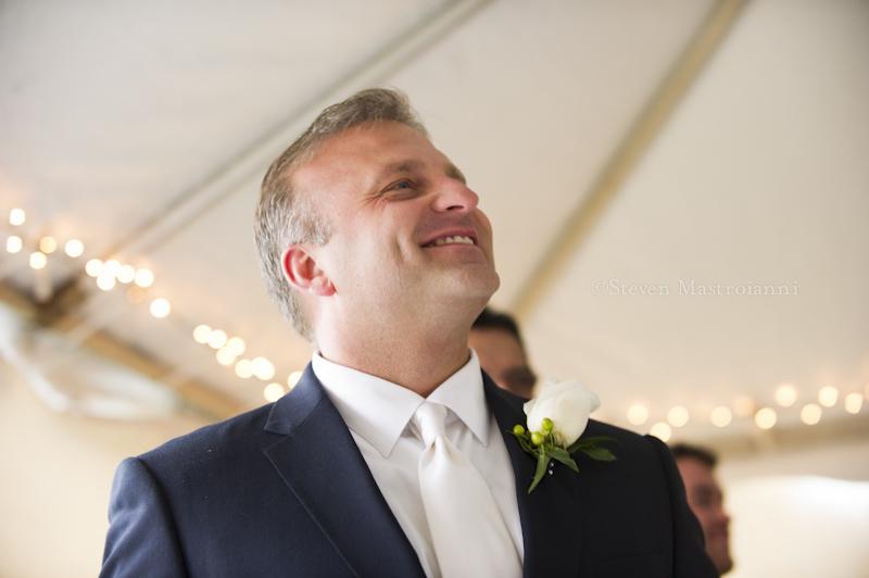 John Christ Winery Avon wedding photos (17)