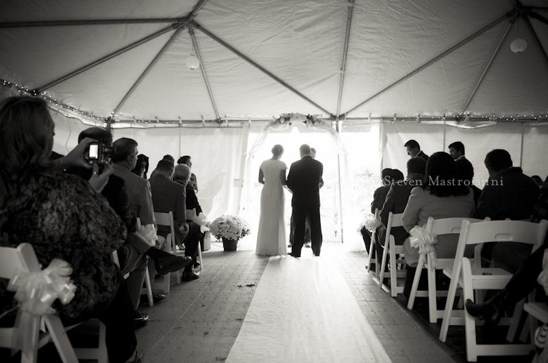 John Christ Winery Avon wedding photos (16)