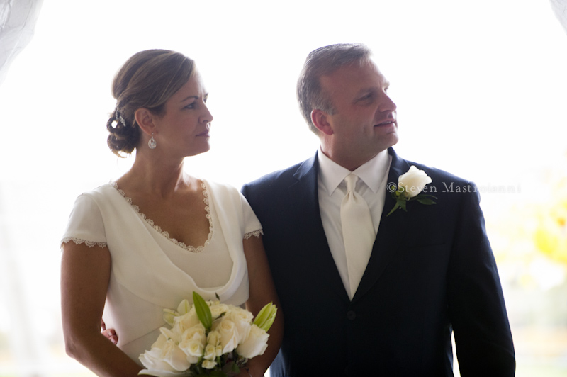 John Christ Winery Avon wedding photos (15)