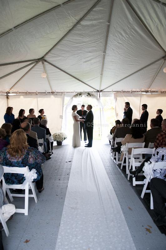 John Christ Winery Avon wedding photos (14)