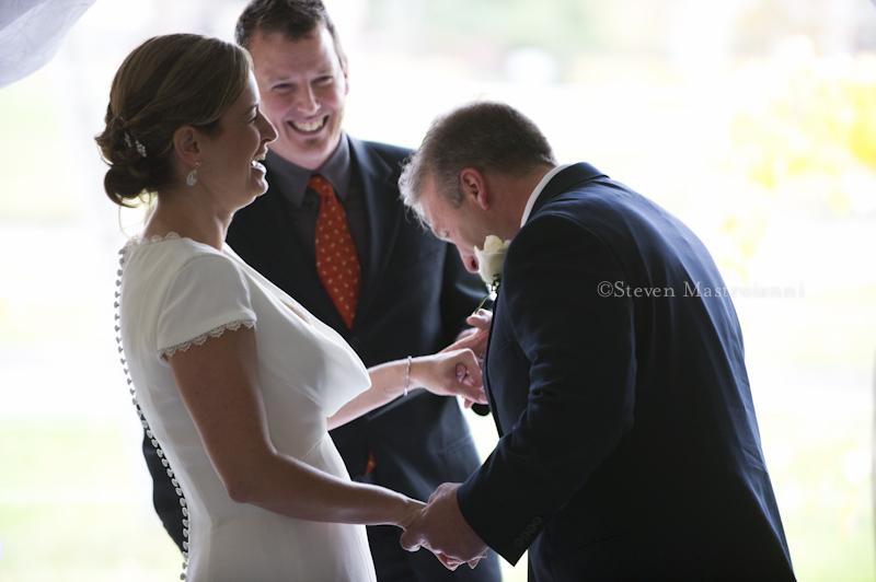 John Christ Winery Avon wedding photos (13)