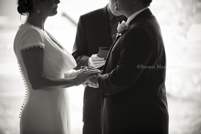 John Christ Winery Avon wedding photos (12)