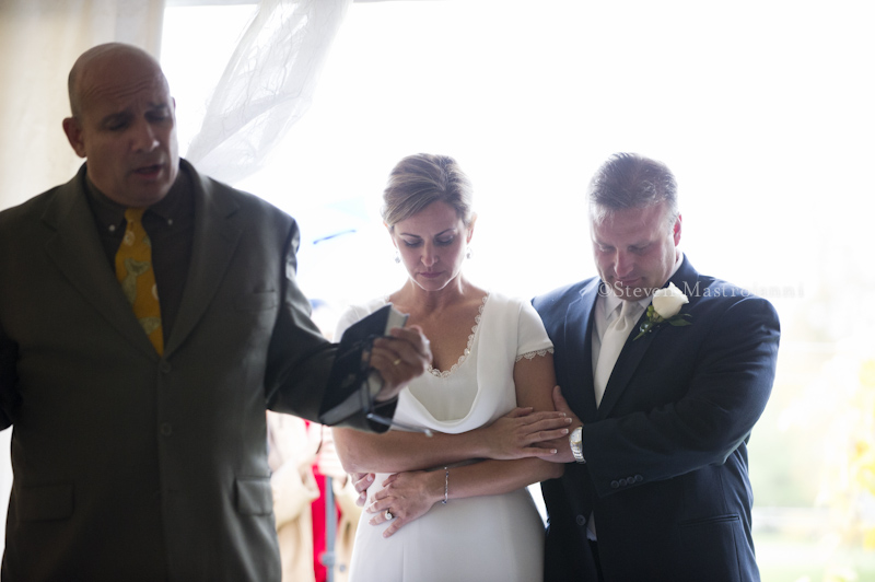 John Christ Winery Avon wedding photos (11)